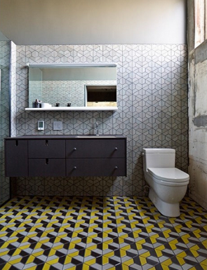 Bathroom Remodeling Trends 2015 bin there dump that - the top 5 bathroom remodeling trends for 2015