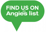 Angies List Pittsburgh Dumpster Rental