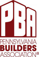 Pennsylvania Builder's Association